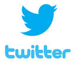 Twitter-Course