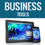 Business-Tools-4