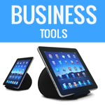 Business-Tools-5