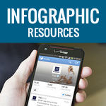 Infographic-Resources
