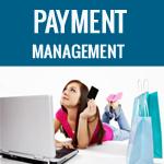 Payment-Management