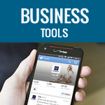 Small-Business-Tools