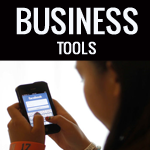 Business-Tools-7