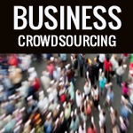 Business-Crowdsourcing
