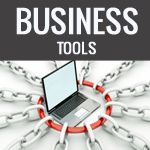Business-Tools-8