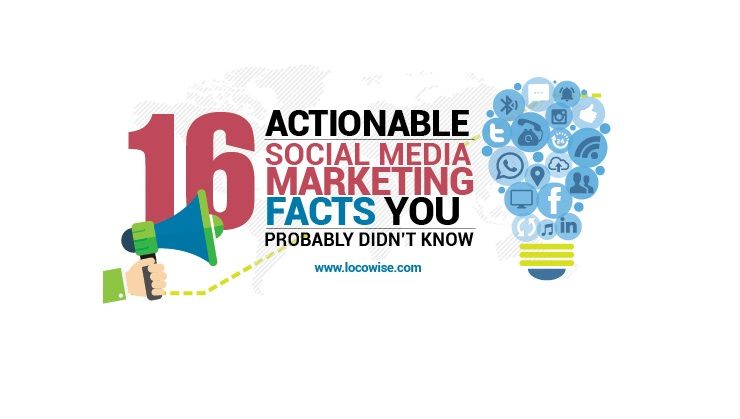 resource-16-marketing-facts.jpg