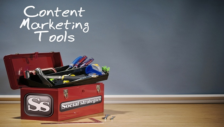 15 content marketing