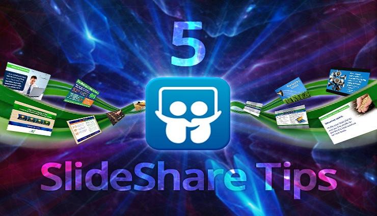 5-slideshare-tips