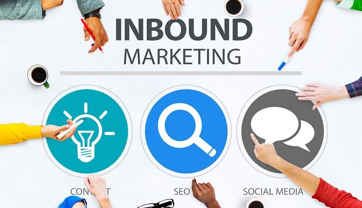 how-inbound-marketing