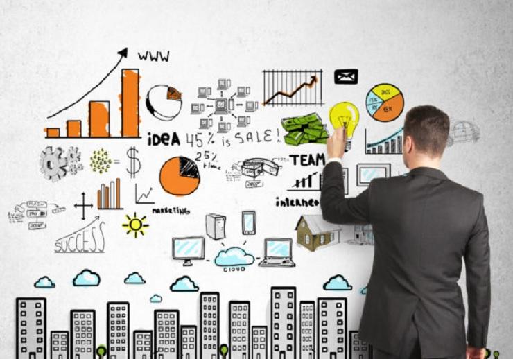 10-marketing-tips