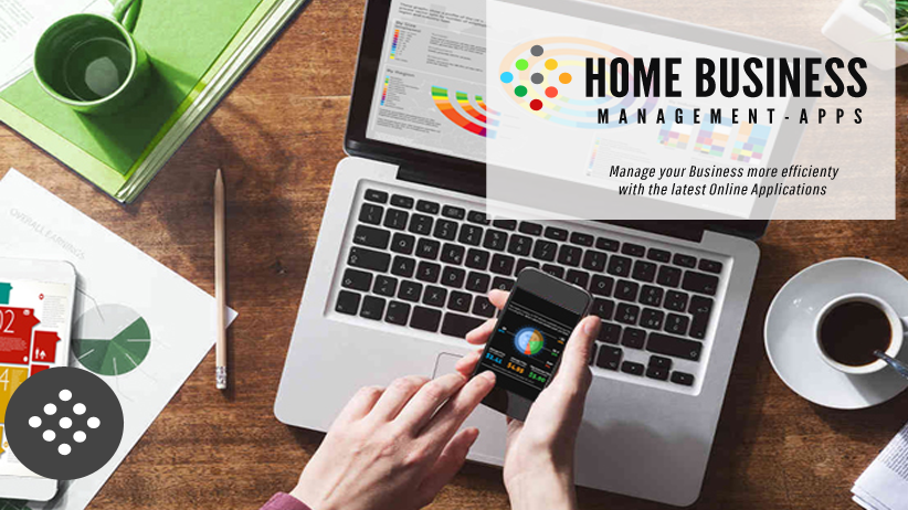 Home Business Apps